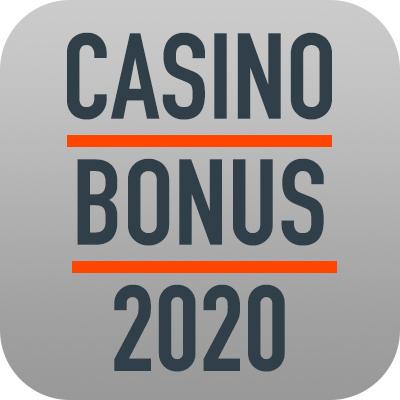 windward casino mit einzahlung bonuscode 2020