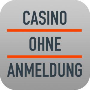 casino ohne anmeldung 2021