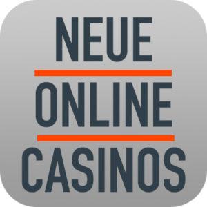 neue online casinos 2020 deutschland