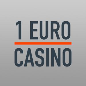 1 euro casino deutschland