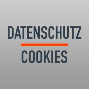 datenschutz cookies