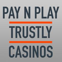 pan n play trustly casinos 2021