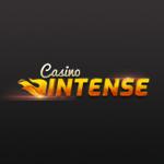 Casinointense logo