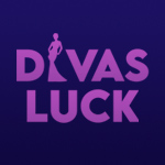Divas Luck