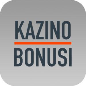kazino bonusi