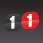 11 Casino logo