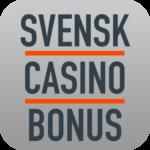 casino bonus utan insättning 2020
