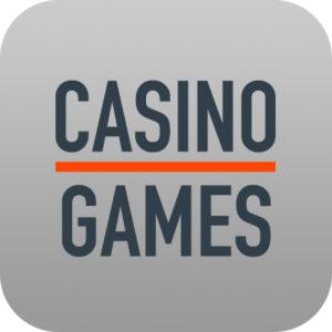 casino games uk 2020