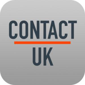 contact uk