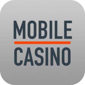 mobile casinos uk