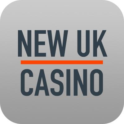 new uk casino 2021