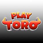 PlayToro Casino logo