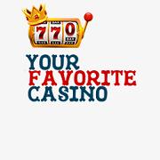 Your Favourite Casino