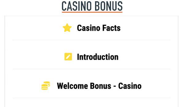 new UK casino step 2