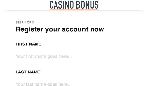 new UK casino step 4