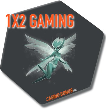 1x2 gaming online casino slots games