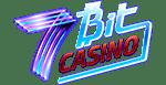 7bit casino bonus logo