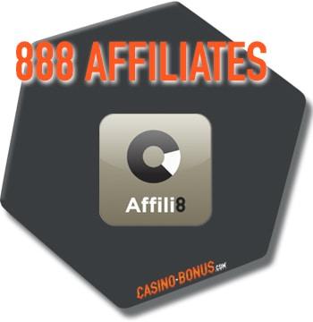 888 Affiliates
