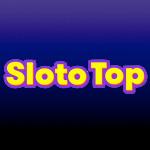 SlotoTop logo