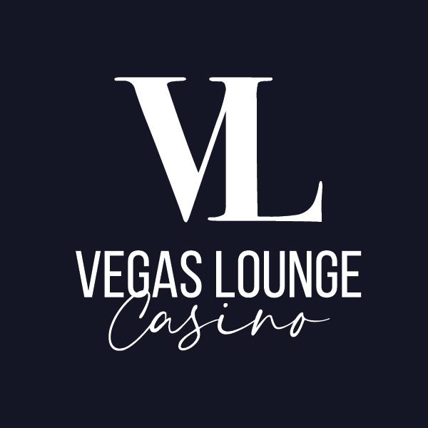 Vegas Lounge Casini