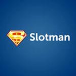 Slotman logo