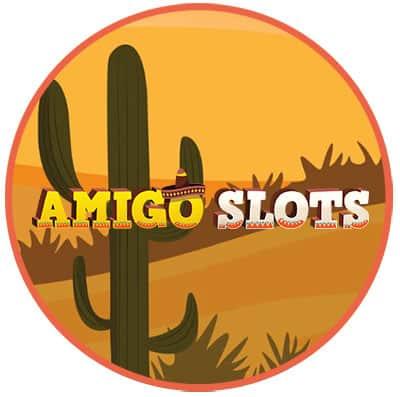 amigoslots casino