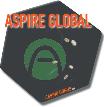 aspire global casino platform
