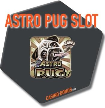 lightning box astro pug slot casino