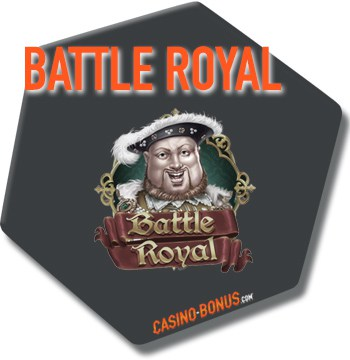 battle royal play n go online casino