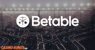 betable wallet