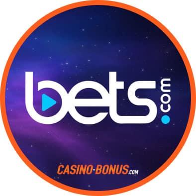 online casino bonus bets casino