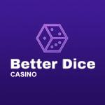 Betterdice logo