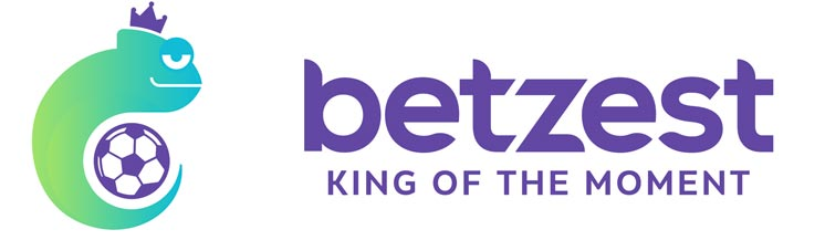 betzest casino betting review