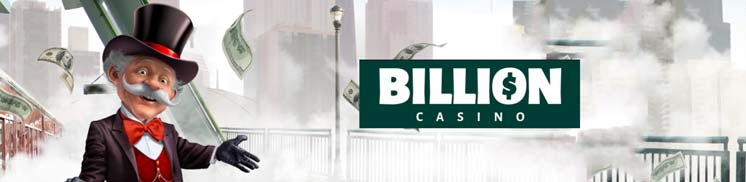 billioncasino