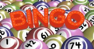 bingo casino bonus