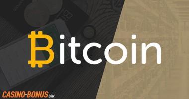 bitcoin casino bonus 2021