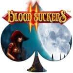 blood suckers 2 netent