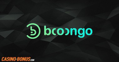 booongo game developer
