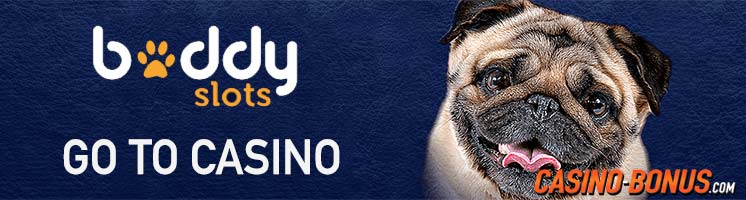 buddy slots casino