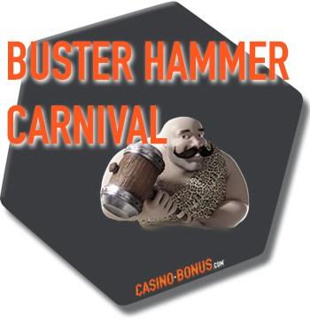slot nextgen buster hammer carnival