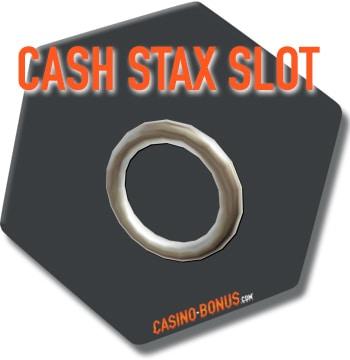 cash stax barcrest slot online casino
