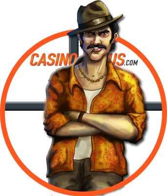 free spins bonus 24bettle casino