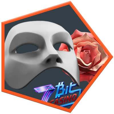 7bit online casino bonus