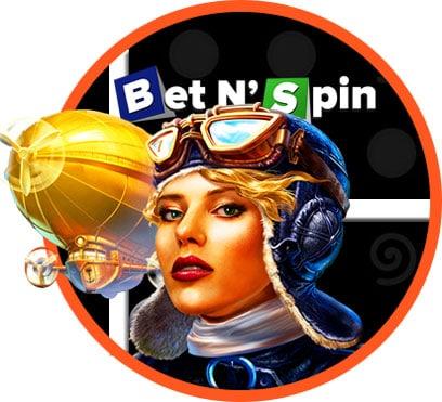 casino bonus bet n spin