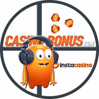 online casino bonus insta casino