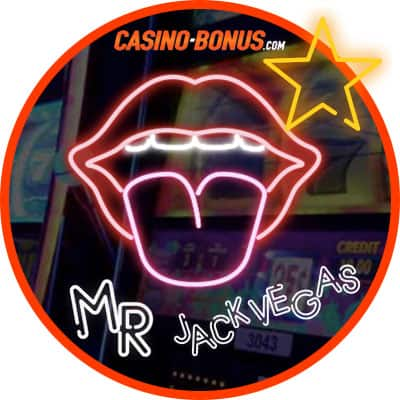 casino bonus mr jackvegas free spins
