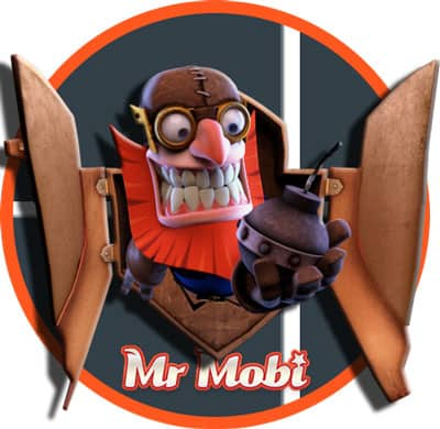 online casino bonus mr mobi