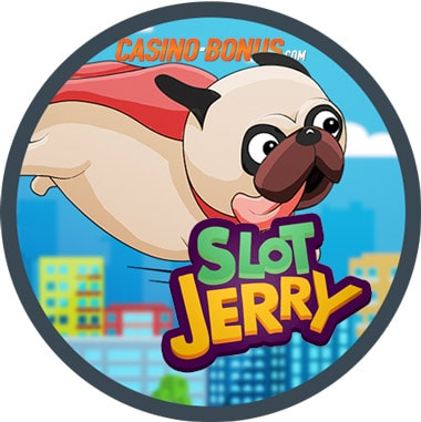 slot jerry new casino