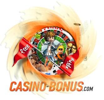 online casino bonus spintropolis