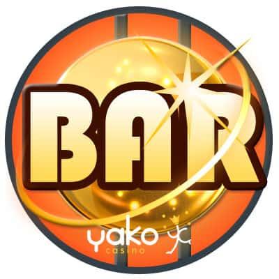 free spins yako casino online